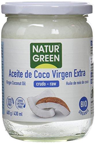 Naturgreen Aceite - 1 unidad