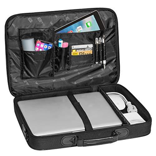 Pedea Trendline Notebooktasche bis 17 Zoll - 3