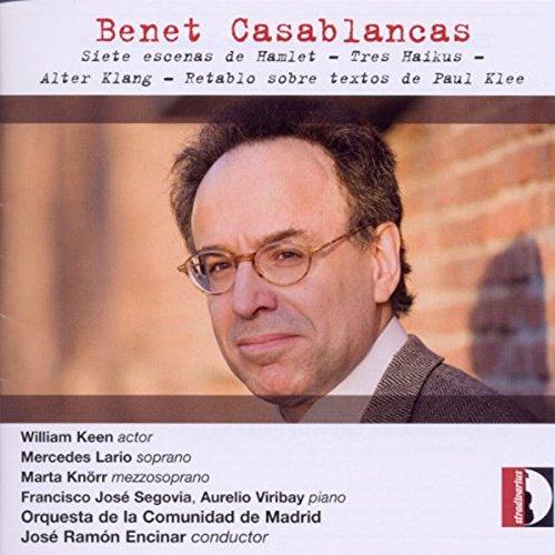 casablancas-seven-scenes-from-hamlet-tres-haikus-alter-klang-impromptu-for-orchestra
