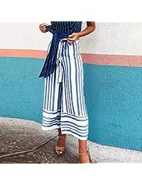 Amazon.it  tuta intera donna elegante - Argento   Donna  Abbigliamento ee1fc9b27c0