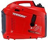 Topsun TG-2000i - Generador
