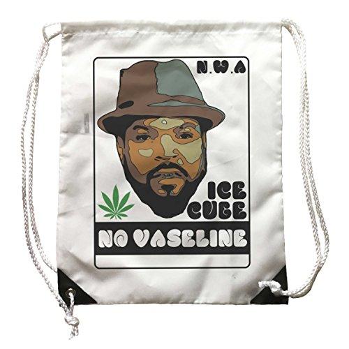 zainetto-ice-cube-no-vaseline-zaino-nwa-musica-hip-hop-rap-old-school