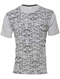 Shaun Men Half Sleeve T-Shirt