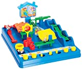 TOMY Screwball Scramble Game, Green