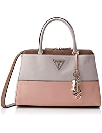 2343a5826e6 Amazon.co.uk: Guess - Women's Handbags / Handbags & Shoulder Bags ...