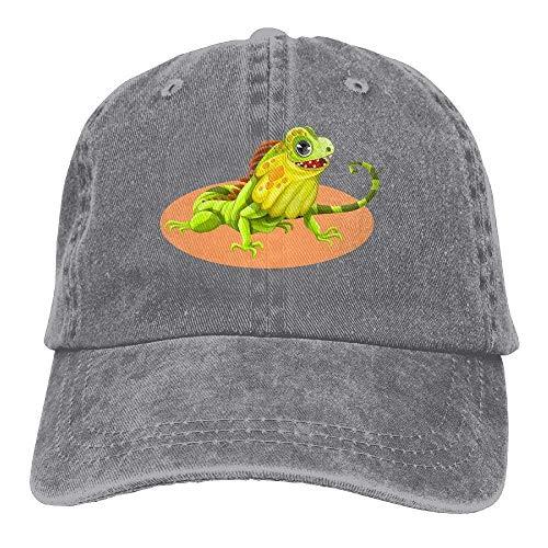 Voxpkrs Hut Furz Laden Jeans Schädel Cap Cowboy Cowgirl Sport Hüte für Männer Frauen nur