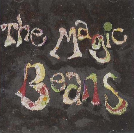 the-magic-beans-same