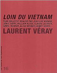 Loin du Vietnam, 1967