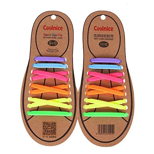 joyshare-no-tie-shoelaces-fur-kinder-und-erwachsene-wasserdichte-silikon-flache-elastische-sportlauf