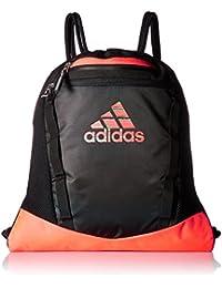 1aa6deb5f5a1 adidas Rumble Ii Sackpack