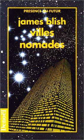 Villes nomades