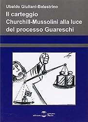 51XVAHoHFOL. SL250  I 10 migliori libri su Churchill