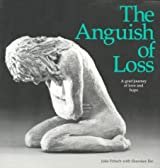 The Anguish of Loss: For the Love of Justin