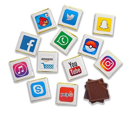 funny-gift-chocolat-apps-pour-le-chocolat-iphone-7-plus-cest-une-nourriture-cadeau-drole-sera-une-ex