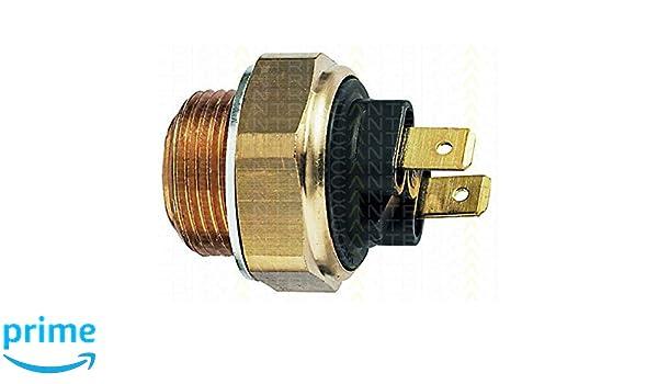 Triscan 8625/168090/interruttore