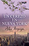 Un cerezo en Nueva York (HQÑ)