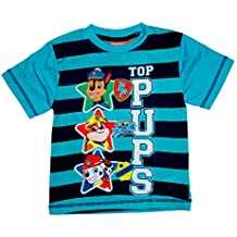 Nickelodeon Paw Patrol Jungen T-Shirt