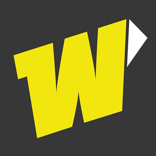 WATCHBOX - Filme, Serien, Anime und vieles mehr