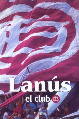 Lanus - El Club