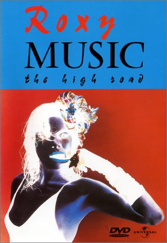 roxy-music-the-high-road-frejus-1982