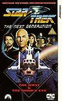 Star Trek The Next Generation: Volume 49 [VHS]