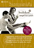 Budokon Weight Loss System [DVD] [2005]