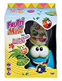 Splash Toys - Action and Reflex Game - Frutti Mix - It steals fruit in all directions