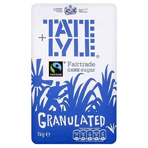 tate-lyle-fairtrade-granulated-pure-cane-sugar-1kg-pack-of-2