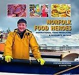 Norfolk Food Heroes