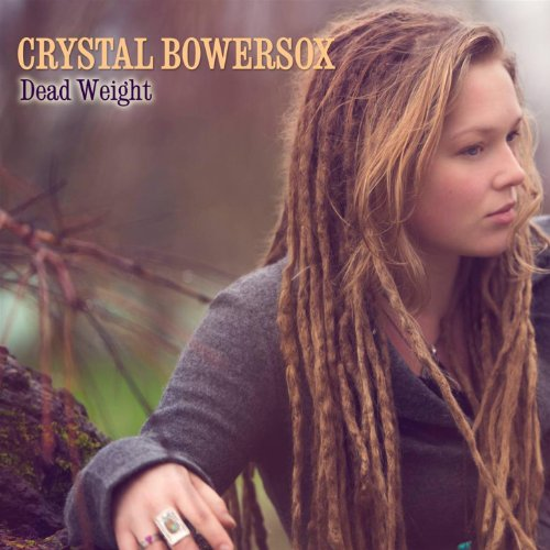 Dead Weight (Crystal Bowersox)