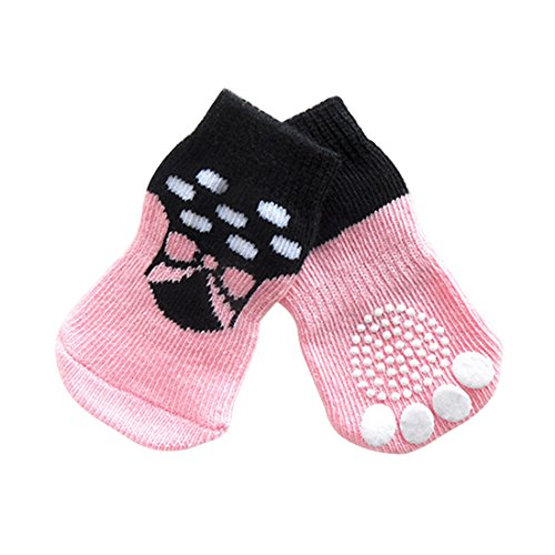 badalink-4-pcs-perro-calcetines-antideslizantes-para-mascotas-gato-perrito-domestico-animal-en-casa-