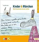 ISBN 3780049597