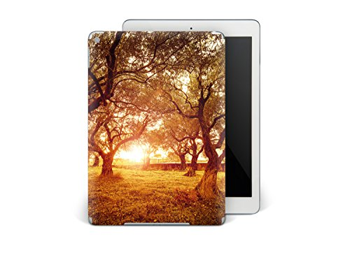 autocollant-pour-apple-ipad-air-2-film-de-protection-arrire-tablette-pc-auto-adhsif-anti-poussire-co