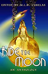 Ride the Moon