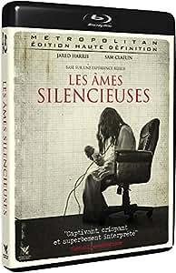 Les Âmes silencieuses [Blu-ray]