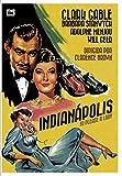 Indianapolis [DVD]