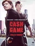 Cash game Paga muori kostenlos online stream