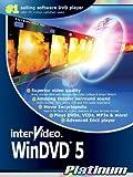 WinDVD Platinum 5