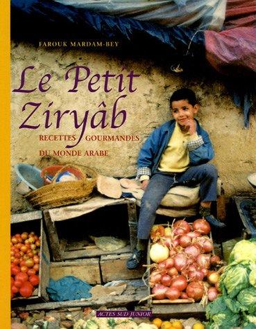 """<a href=""""/node/14315"""">Le petit Ziryab</a>"""