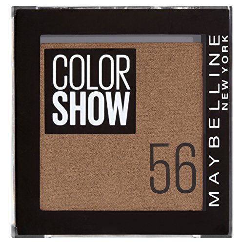gemey-maybelline-colorshow-fard-a-paupieres-56-hot-americano