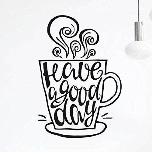 coffee-tea-cup-kitchen-wall-sticker-vinyl-decal-art-restaurant-pub-cafe-decor-have-a-good-day-wall-q