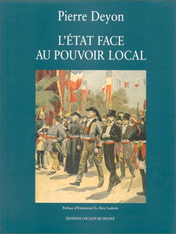 letat-face-au-pouvoir-local-un-autre-regard-sur-lhistoire-de-france-credit-local-de