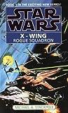 Star Wars: Rogue Squadron (Star Wars: X-Wing)