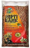 Repti Bark 8