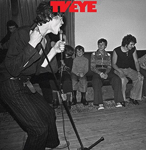 the-lost-studio-recordings-1977-1978
