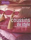 Image de Coussins de style