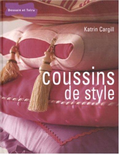 coussins-de-style