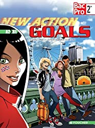 New Action goals Sde Bac Pro