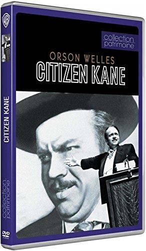 """<a href=""""/node/15253"""">Citizen Kane</a>"""