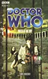 """""""Doctor Who"""", Match of the Day (Doctor Who (BBC))"""